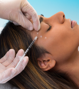 Skintellect | Skin Care Tampa | Injectables