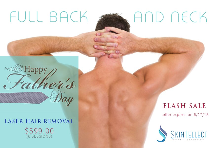 Father's Day Special | Skintellect