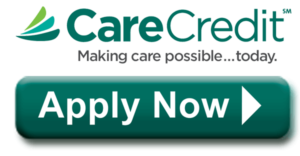 CareCredit | Skintellect