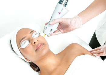 Laser Hair Removal | Specials | Skintellect