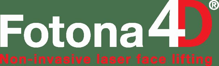 Fotona 4D Logo | Skintellect