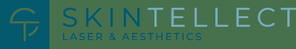 Skintellect Logo Flat